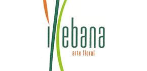 Floristería Ikebana en Logroño